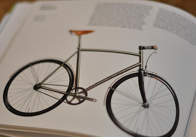 Press – Page 5 – Seven Cycles