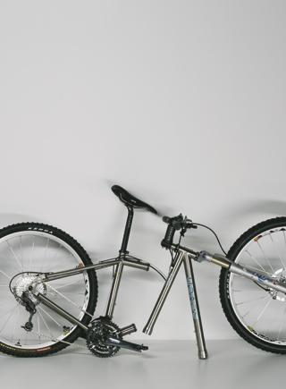 biking wallpaper. mountain ike wallpaper.