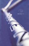 2002 Brochure