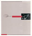 2003 Brochure