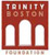 Trinity Boston Logo