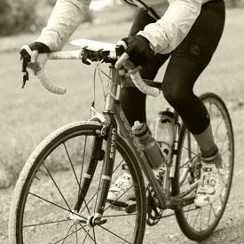 Ride Characteristics